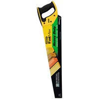 Stanley FatMax Heavy Duty Handsaw - 550mm