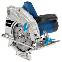Einhell  BT-CS1400 190mm Circular Saw - 1400W 240V