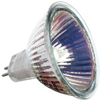 Osram  Reflector Light Bulb - 50W MR16
