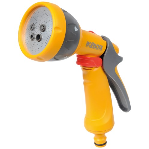 Hozelock  2676 Multi- Spray Gun