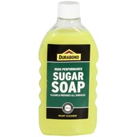 Durabond  Sugar Soap - 500ml