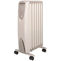 Dimplex  Electric Radiator - 1.5kW