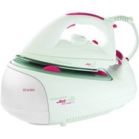 Morphy Richards  Jet Stream Steam Generator - 2.2kW