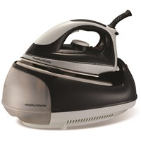 Morphy Richards  Steam Generator Iron - 2.2kW