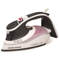 Morphy Richards  ComfiGrip Iron - 2.4kW