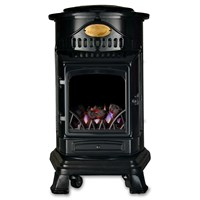 Provence  Portable Gas Fire Heater
