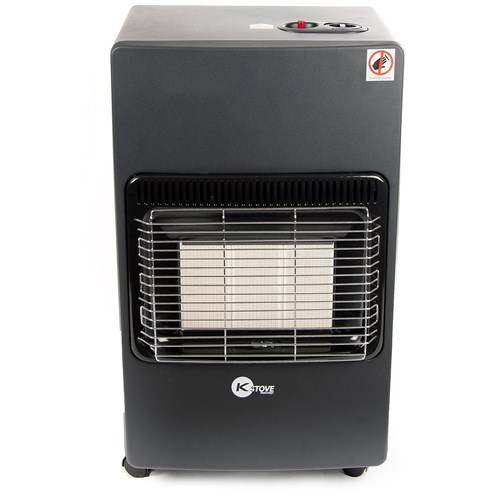 K-Stove  9310 Radiant Gas Heater