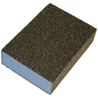 Faithfull  Sanding Block
