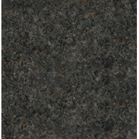 Worktops  Andora 6mm Profile - 3 Metre