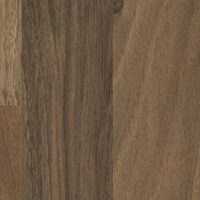 Worktops  Block Oak 6mm Profile - 3 Metre