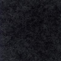 Worktops  Aeon Lunar Night 6mm Profile - 3.6 Metre