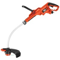 Black & Decker  GL7033 Grass Strimmer
