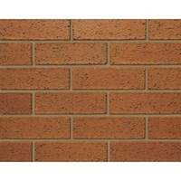 IB Stock  Ravenhead Red Rustic Brick