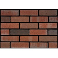 IB Stock Ormonde Old Dublin Brindle Brick