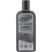 Astonish  Granite & Marble Cleaner - 235ml