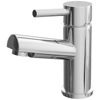 Dalton  Bathroom Tap