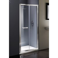Flair NaMara Bifold Shower Door