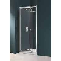 Flair Hydro Express Fit Bifold Shower Door