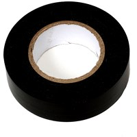 Phoenix  Insulating Tape - 20m x 19mm