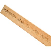 Glennon Brothers  Kiln Dried Timber - 175 x 44mm