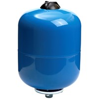 Imera  Blue Potable Expansion Vessel - 18 Litre