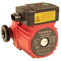 Sanbra Fyffe Tucson-A A Rated Circulating Pump