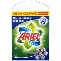 Ariel  Professional Actilift Washing Powder - 85 Washes