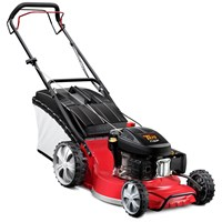 NGP Easymo AL480VH-X Self Propelled Lawnmower - 48cm
