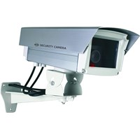 Elro  Professional Dummy Security Camera