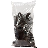 Rathconnell Peat  Turf Bag - 15kg