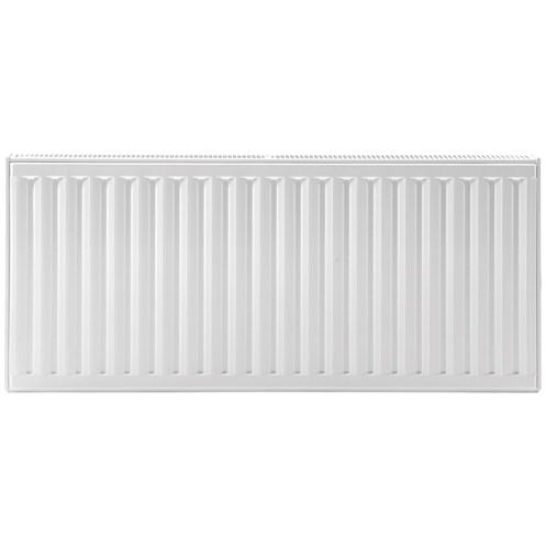 Cosirad  Double Convector Radiator - 505 x 1000mm