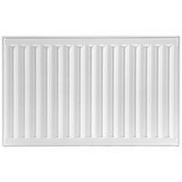 Cosirad  Single Convector Radiator - 505 x 1100mm